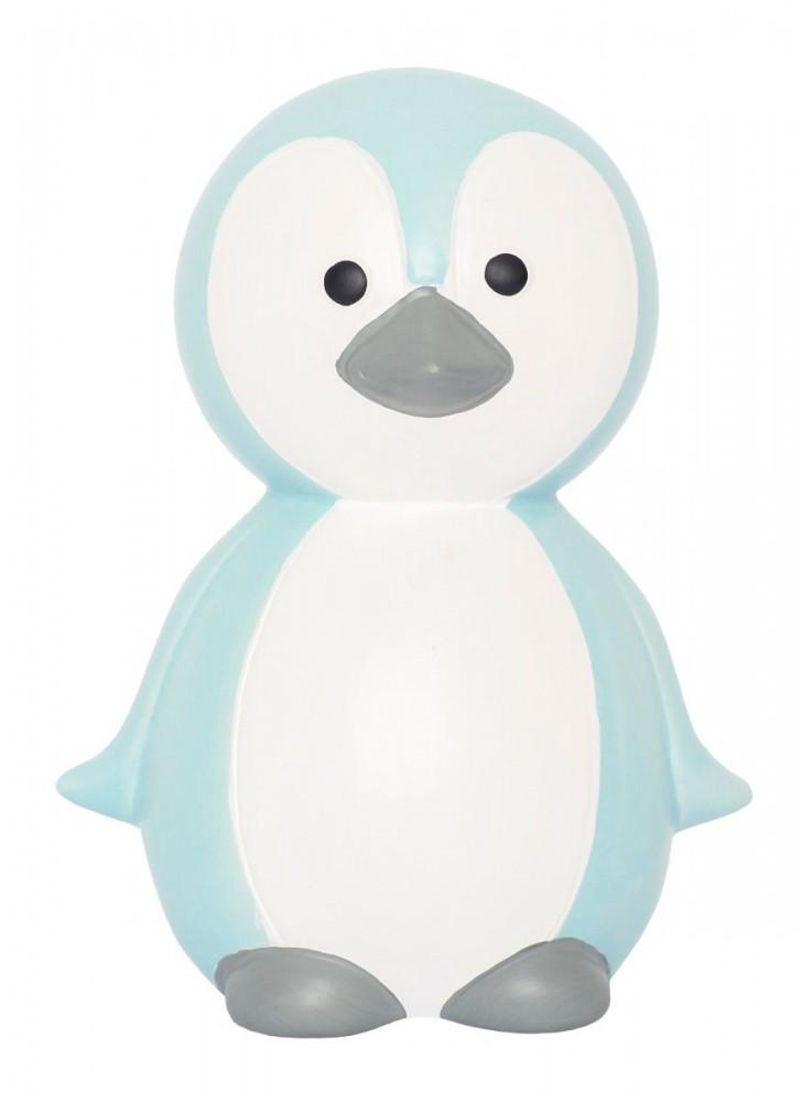 G10040 Jabadabado Pokladnička tučniak