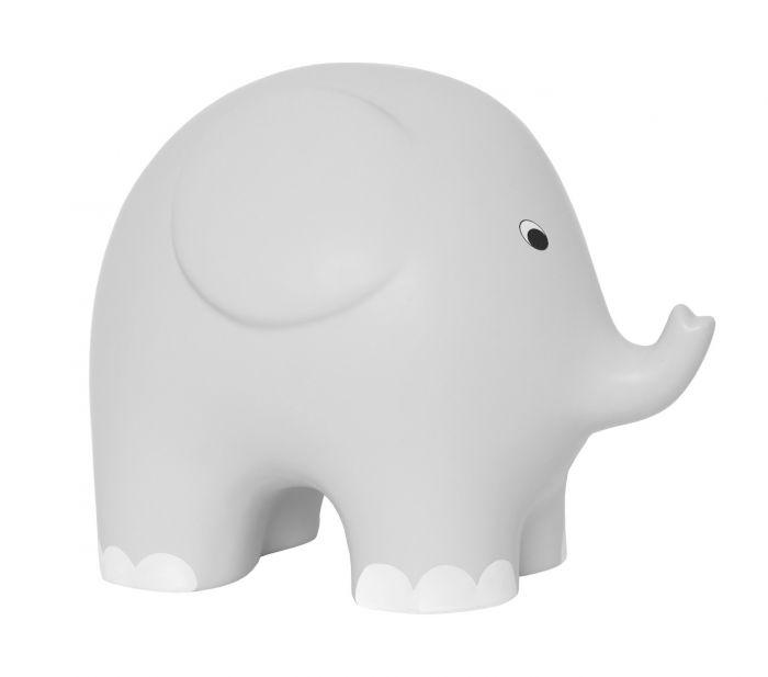 G10043 Jabadabado Pokladnička slon veľká