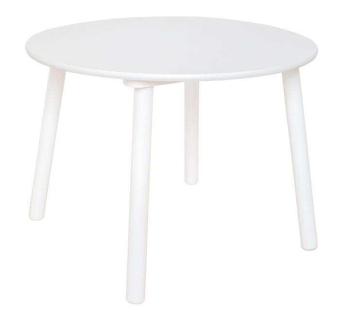 H13218 Jabadabado Stôl okrúhly
