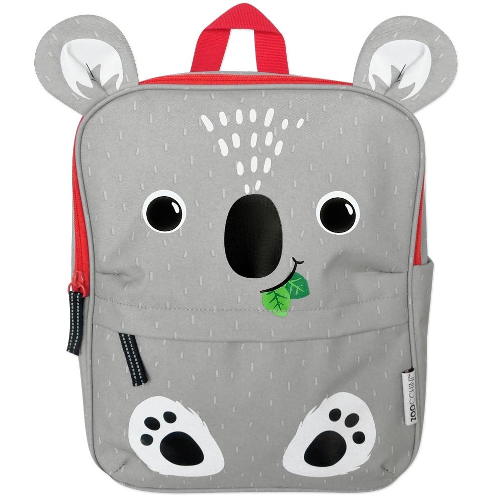 122-022-005 Zoocchini Batoh Koala