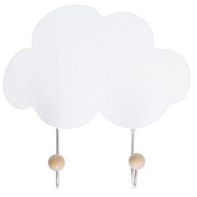 R16024 Jabadabado Vešiak oblak