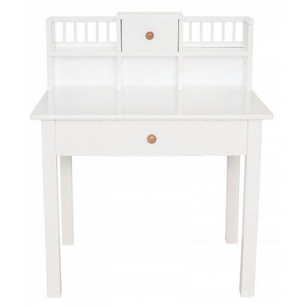 H13215 Jabadabado Stôl