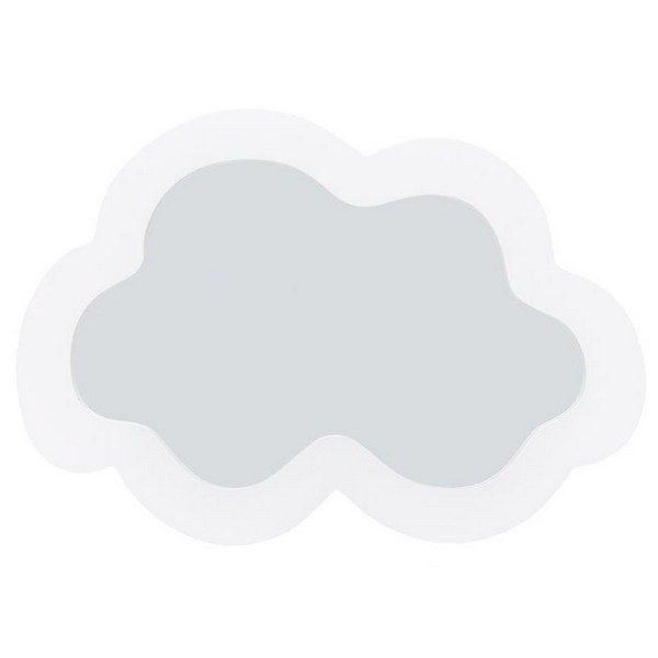 R16039 Jabadabado Zrkadlo oblak