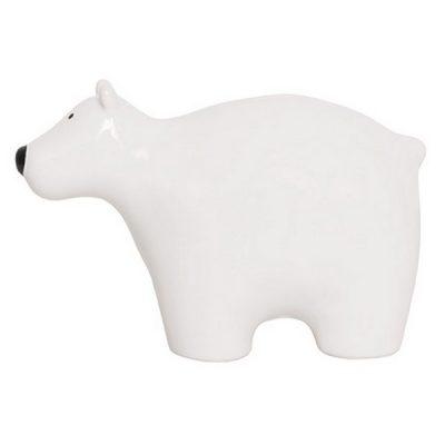 G10037 Jabadabado Pokladnička polárny medveď