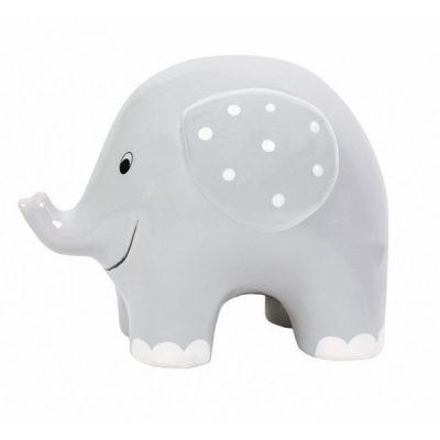 G10029 Jabadabado Pokladnička slon