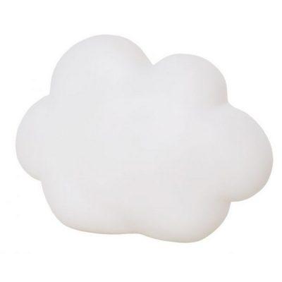 X6106 Jabadabado Nočná lampa oblak