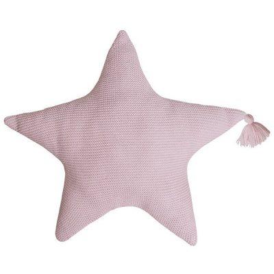 K068 Jabadabado Vankúš hviezda