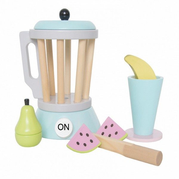 W7119 Jabadabado Smoothie set