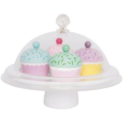 W7113 Jabadabado Cupcake