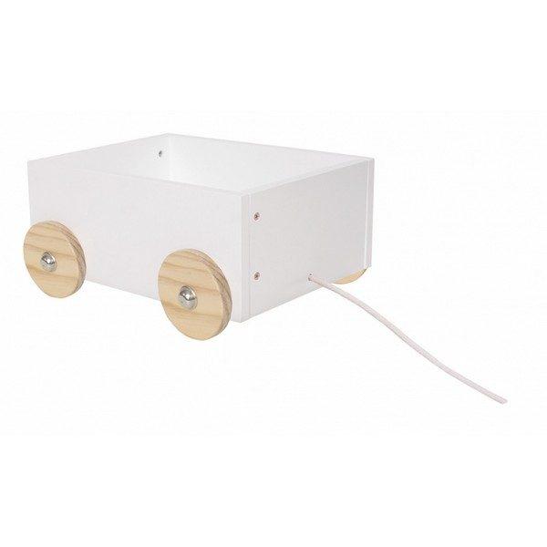 H13213 Jabadabado Box na hračky malý