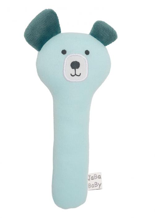 N0114 Jabadabado Hrkálka medveď