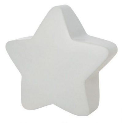 X6107 Jabadabado Nočná lampa hviezda
